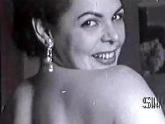Bachelorette Free Vintage Porn Video Cf Xhamster