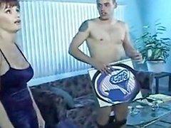 Danish Sex 2 Free Sexing Porn Video 61 Xhamster