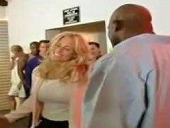 Gangbanggirl's Judy Starr And Angel Cj187 Free Porn BF