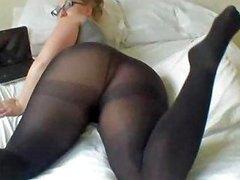 Sexy Big Butt Girl Free Big Tits Porn Video Ad Xhamster
