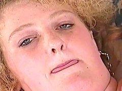 Clara's Ass Free Amateur Porn Video F7 Xhamster