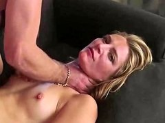 Vocal Hotwife Let Husband Watch Free Hd Porn 3c Xhamster