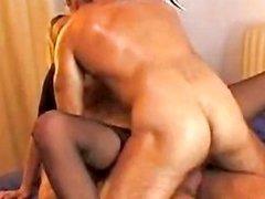 Italien Milf Dp Free Italian Porn Video F7 Xhamster