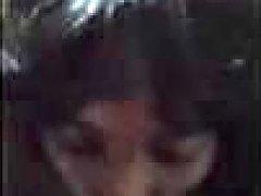 Blowjob Free Black Amateur Porn Video 1d Xhamster