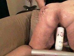 Feebreze And Baseball Big Slut Free Bbw Porn Df Xhamster