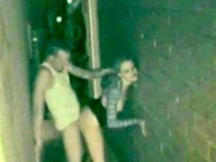 In Der Disco Free Outdoors Porn Video 6f Xhamster