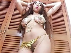 Maxican Nude Belly Dance Free Big Tits Porn 13 Xhamster