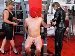 Verkauft Domina Bizarre Slave Porn Video C8 Xhamster