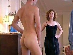 Bi Mmf X Threesome Bisexual Porn Video 93 Xhamster