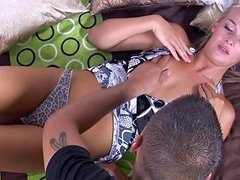 Adrien Stone First Time Sex Free Sex Time Hd Porn 03