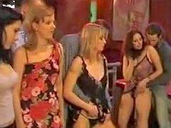 Natural Wonders 33 Disco Free Big Tits Porn Ad Xhamster