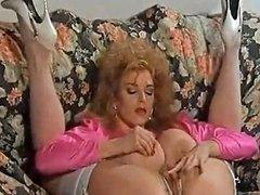 Europorn Uzdn Full Movie Free Threesome Porn Video Aa