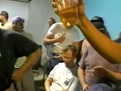 Bukkake Party Boys Beer And A Horny Teen Slut Free Porn 96