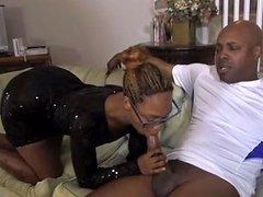 Big Black Ass Free Big Ass Porn Video 63 Xhamster