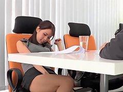 Aphrodisiac 3 Hole Cum Trip Nozomi Saki Emma Porn Videos