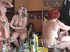 Czechhomeorgy 4 Part 3 Vporn Com
