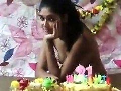 Telugu Girl