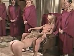 Best Black Retro Video With Keisha And Sharon Kane Tubepornclassic Com