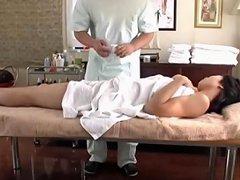 Japanese Massage Fuck 40