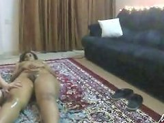 Indian Sex Massage With Happy Ending Horny Lily Porn Video 571