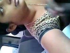Cum In Car Indian Girl Friend Free Porn C3 Xhamster