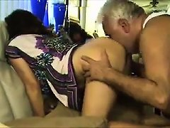 Indian Doggystyle Dildo Warmcams Com