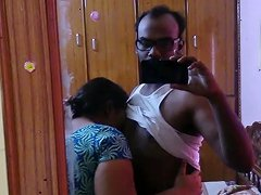 Indian Keeping Brothr Dick In Mouth Vporn Com