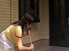 Crazed Bbc Fucks Japanese Mom And Daughter Censored Porn Videos