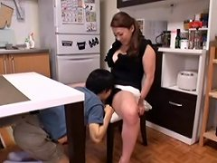 Japanese Busty Mom Come To My House Upornia Com