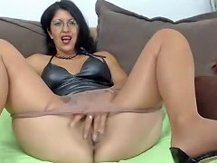 Sexynicol69 Secret Clip On 07 07 15 11 26 From Chaturbate