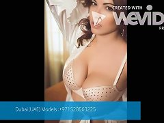 Indian Escorts In Dubai 971528563225