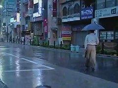 Japanese Love Story 250