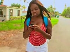 Mama Fucks Teen P1 Free Cam Girl Porn Video Ef Xhamster