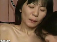 5378841 Japanese Anal Lesbian 480p Mp4