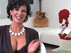 Squirting Nylon Milf Hardcore Porn Video F1 Xhamster