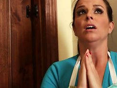 A Mother's Prayer Part One Vporn Com