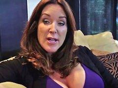 Hot Milf Rachel Seele Fucked Hard Vporn Com
