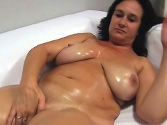 Cast Big Naturals Milf Free Big Milf Porn 69 Xhamster
