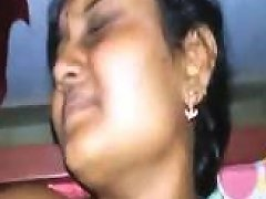 22 Cute Mallu Girlfriend Feeling Sex Very Hot Free Porn Fc