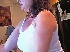 Hairy Mom Free Kitchen Chubby Porn Video E8 Xhamster
