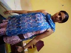 Punjabi Couple Fun Free Indian Porn Video 93 Xhamster