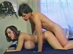 Vintage Big Fake Tits Free Vintage Tits Porn 86 Xhamster