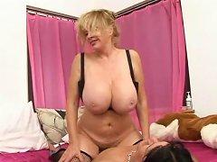 Patty Plenty Hot Busty Milf Free Hot Milf Porn Video 2a