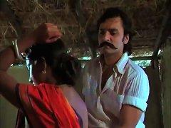 Desi Artist Free Indian Porn Video 18 Xhamster