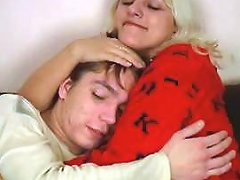 Russian Mom And Not Her Son Free Russian Mom Not Son Porn Video