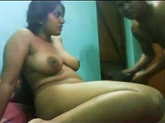 Naked Hot Boobs Bangla Girlfriend Ride On Top Nice Video