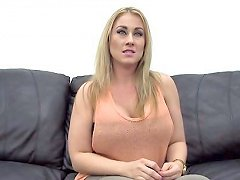 Big Tit Milf Assfuck On Casting Couch Porn 58 Xhamster