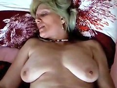 Blonde Milf Sylvia With Black Pussy Hair Porn 6a Xhamster