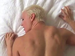 Sexy Milf Free Orgasm Big Boobs Porn Video 65 Xhamster