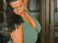 Top 5 Polish Big Boobs Models Free Big Top Porn Video Cb